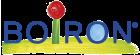 boiron_logo_b